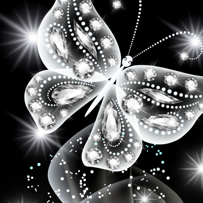 10 Best Butterfly Wallpaper Black And White FULL HD 1920×1080 For PC Desktop 2018 free download butterfly wallpaper black and white 3d graphics black butterfly 800x800