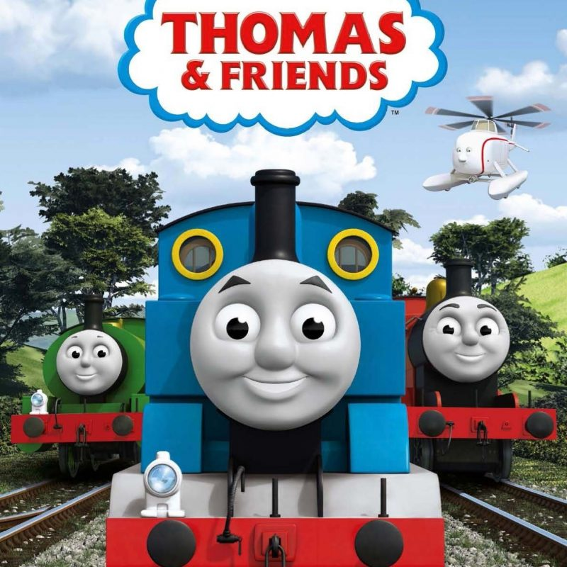 10 Top Thomas And Friends Pics FULL HD 1080p For PC Desktop 2021 free download buy a personalised thomas the tank engine storybook 800x800