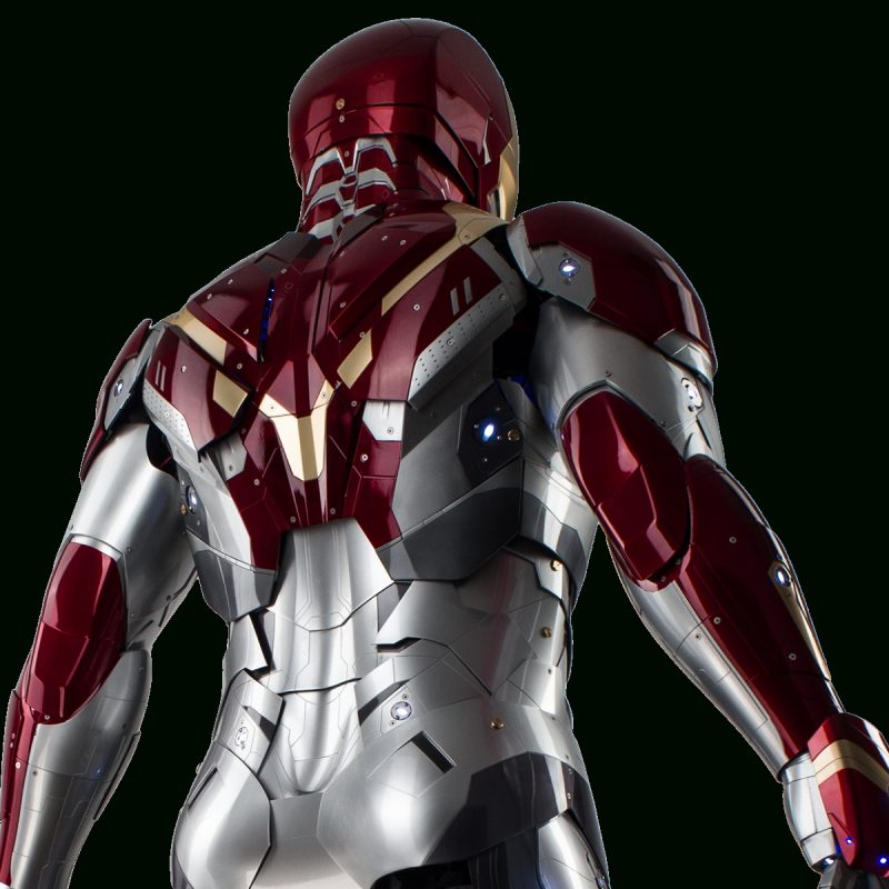 10 Best Iron Man Suit Images FULL HD 1920×1080 For PC Background 2018 free download buy iron man suit halo master chief armor batman costume star 800x800