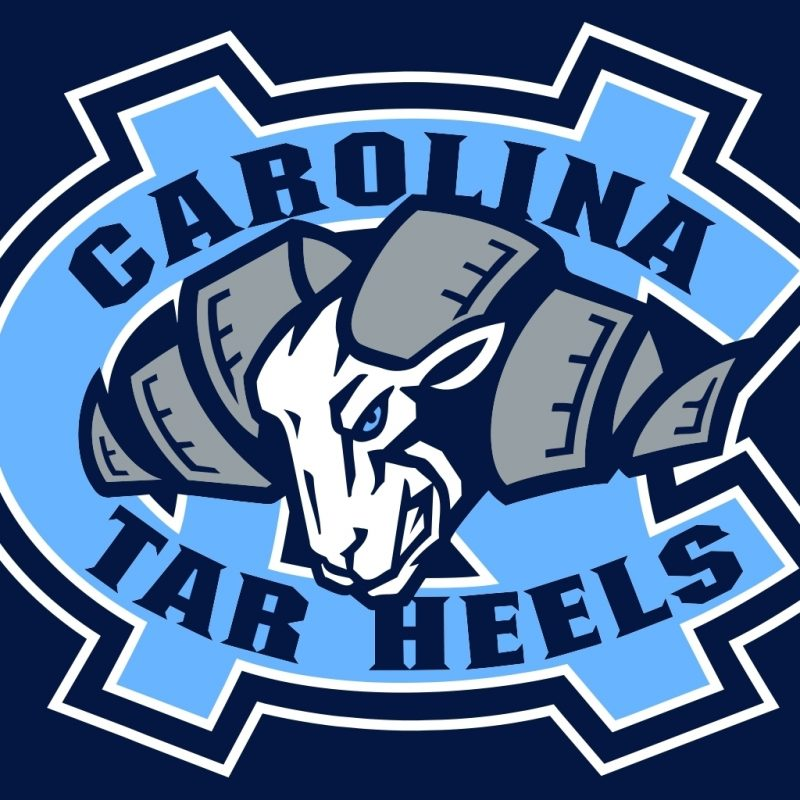 10 Top North Carolina Tar Heels Screensavers FULL HD 1920×1080 For PC Desktop 2018 free download buy north carolina tar heels tickets today 800x800