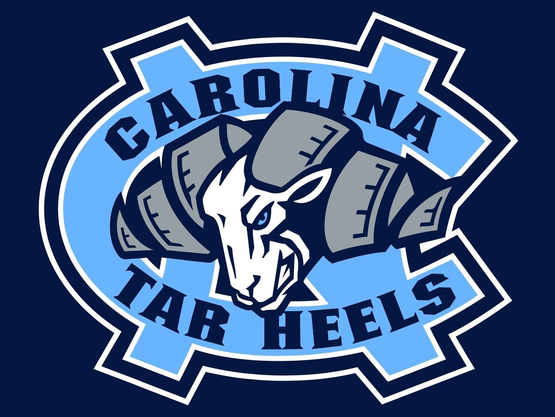 buy north carolina tar heels tickets today