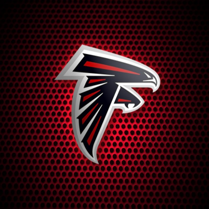 10 Best Atlanta Falcons Wallpaper Hd FULL HD 1080p For PC Desktop 2020 free download buy sell or bid for cheap atlanta falcons tickets every ticket has 1 800x800