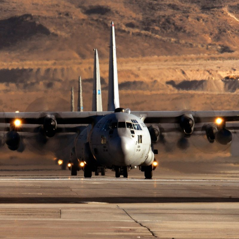 10 New C 130 Wallpaper FULL HD 1080p For PC Background 2018 free download c 130 air force wallpaper 2560x1600 2399 wallpaperup 800x800