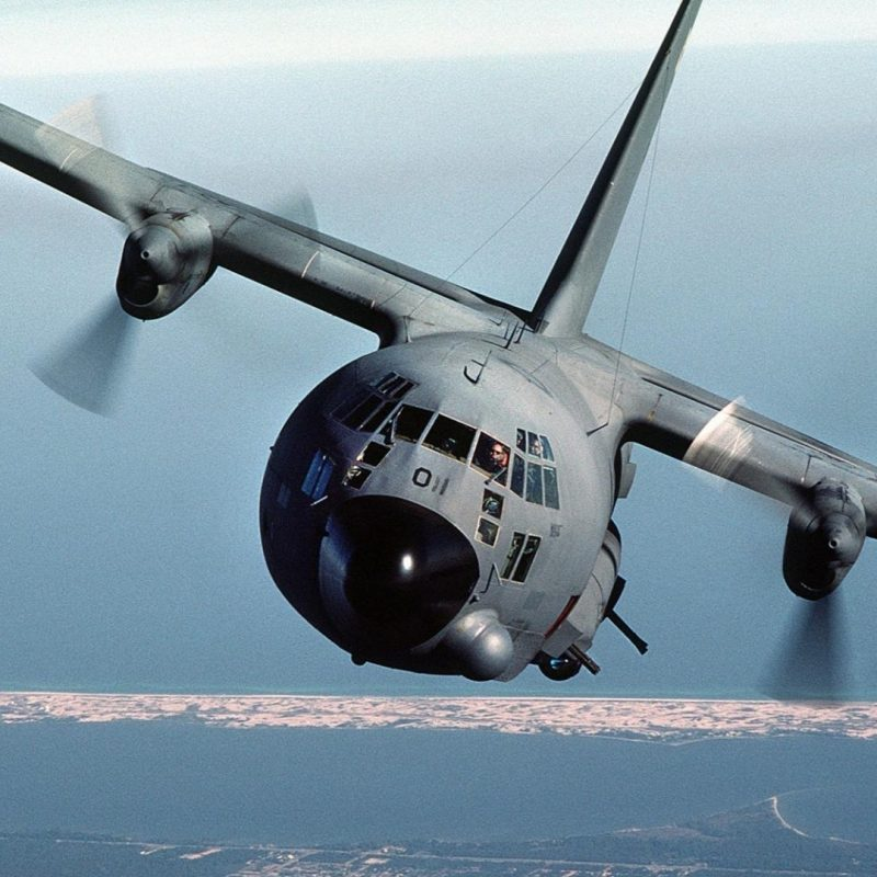 10 New C 130 Wallpaper FULL HD 1080p For PC Background 2018 free download c 130 hercules c 130e lockheed aircraft wallpaper 46262 800x800
