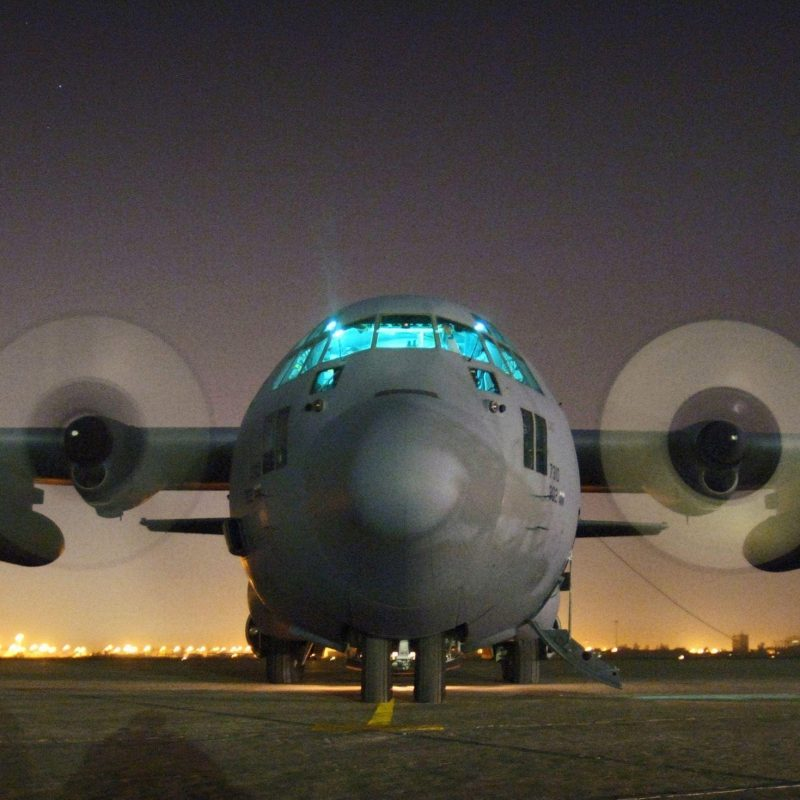 10 New C 130 Wallpaper FULL HD 1080p For PC Background 2021 free download c 130 wallpapers wallpaper cave 800x800