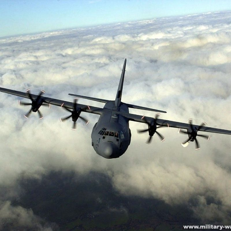 10 New C 130 Wallpaper FULL HD 1080p For PC Background 2018 free download c 130 wallpapers wallpaper cave images wallpapers pinterest 800x800