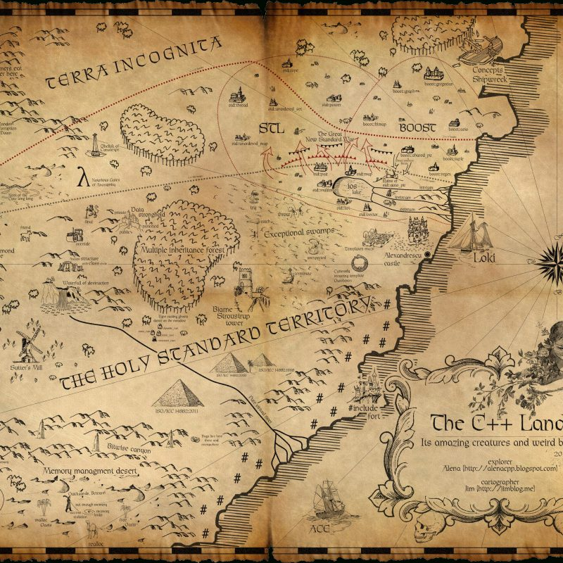 10 Top Map Of Middle Earth High Resolution FULL HD 1920×1080 For PC Background 2021 free download c middle earth map software technology business and life 800x800