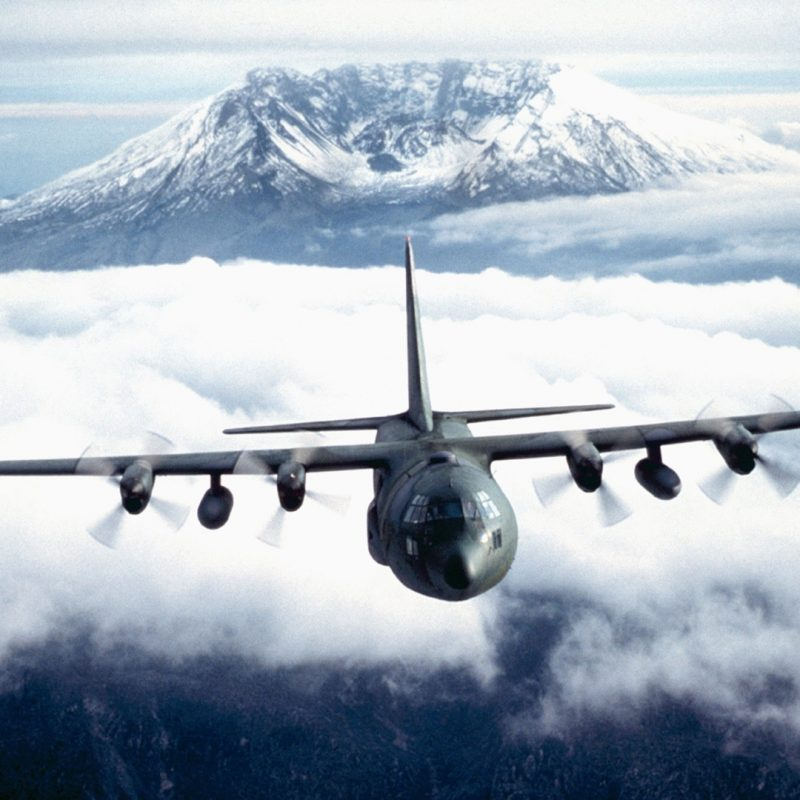 10 New C 130 Wallpaper FULL HD 1080p For PC Background 2021 free download c130 wallpapers group 75 800x800