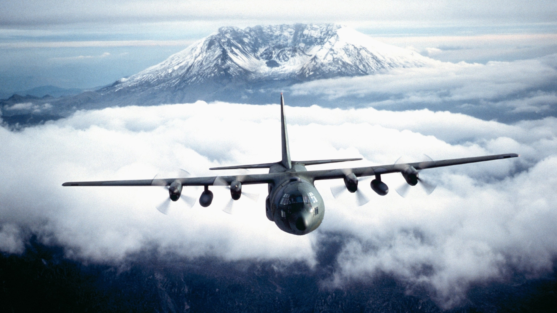 c130 wallpapers group (75+)