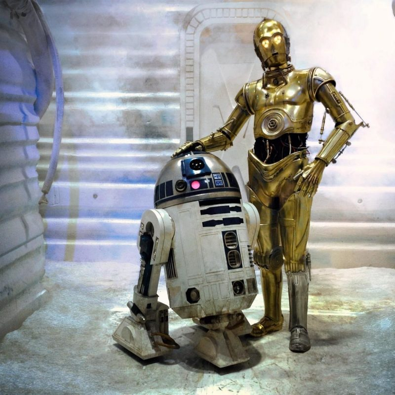 10 Best R2 D2 Wallpaper FULL HD 1080p For PC Desktop 2020 free download c3po and r2d2 wallpaper 73 images 800x800