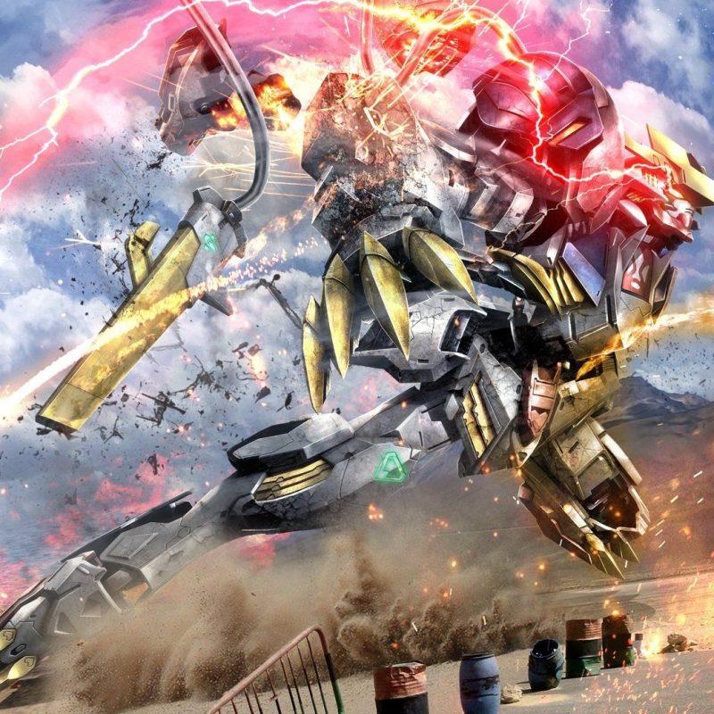 10 New Gundam Barbatos Lupus Rex Wallpaper FULL HD 1920×1080 For PC Background 2018 free download c9kuhpnv0aa7vls 1200x1049 ms pinterest gundam gundam 800x800