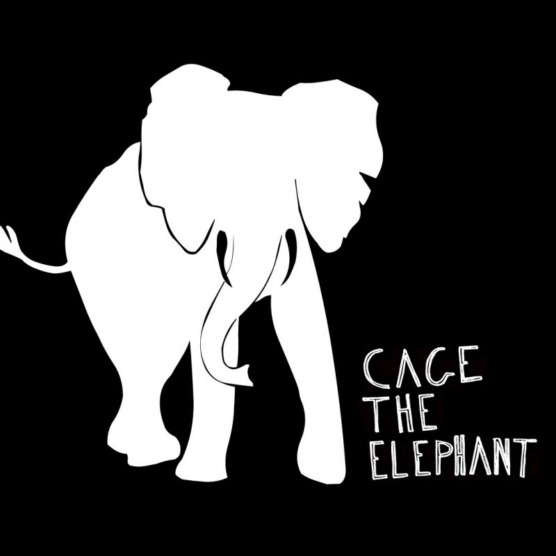 10 Top Cage The Elephant Wallpaper FULL HD 1920×1080 For PC Desktop 2018 free download cage the elephant 1900x1080 wallpaper high quality wallpapershigh 800x800