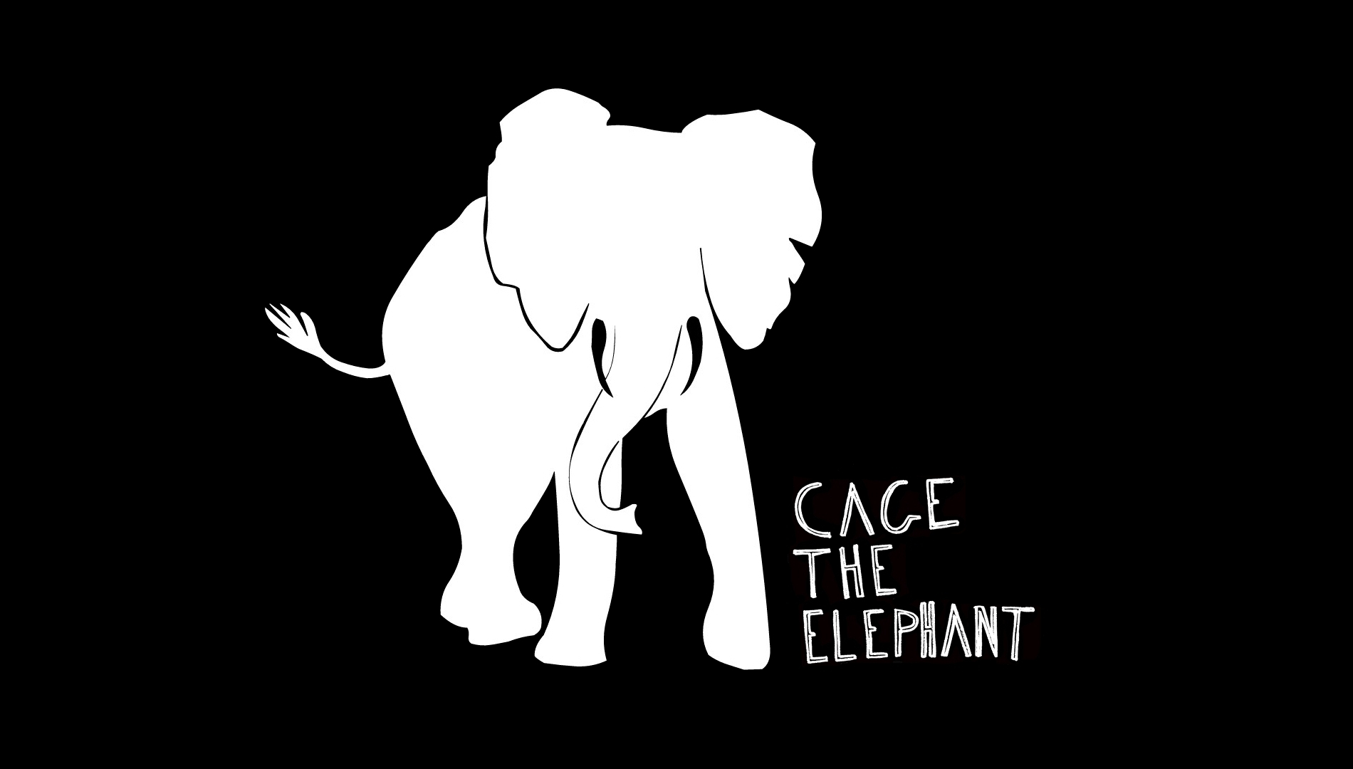 cage the elephant 1900x1080 wallpaper high quality wallpapers,high