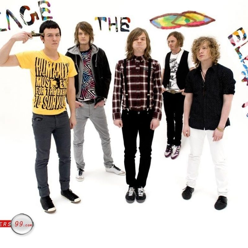 10 Top Cage The Elephant Wallpaper FULL HD 1920×1080 For PC Desktop 2018 free download cage the elephant wallpaper picture image 1024x768 38236 800x800