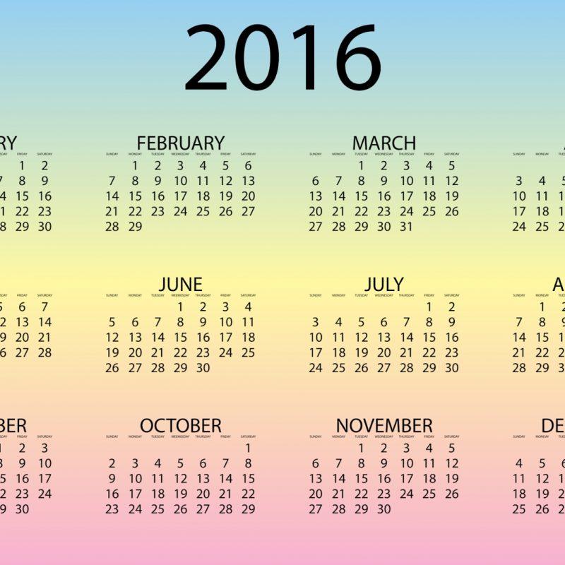 10 Most Popular December Calendar 2016 Wallpaper FULL HD 1080p For PC Desktop 2018 free download calendar 2016 wallpaper 800x800