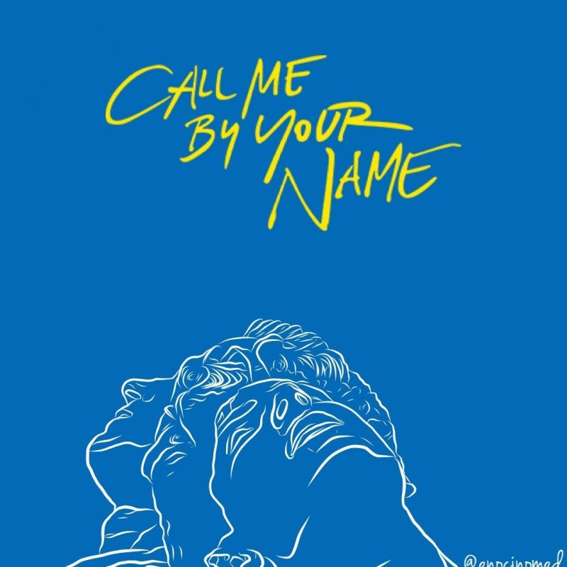 10 Best Call Me By Your Name Wallpaper FULL HD 1920×1080 For PC Desktop 2021 free download call meyour name wallpaper elio and oliver enocinomed 800x800
