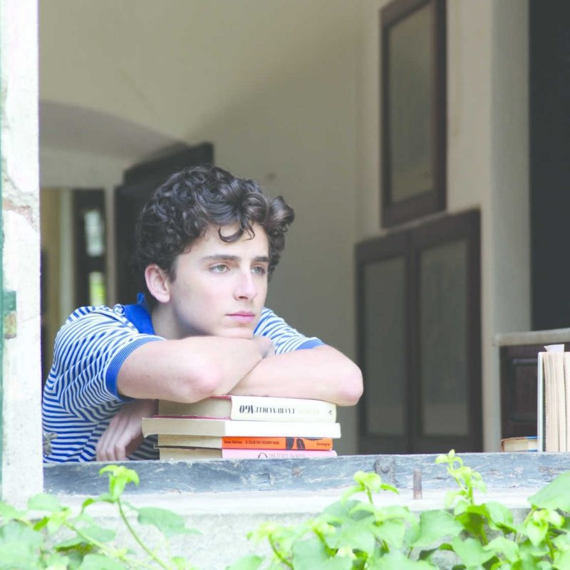 10 Best Call Me By Your Name Wallpaper FULL HD 1920×1080 For PC Desktop 2021 free download call meyour name wallpapers wallpaper cave 1 800x800