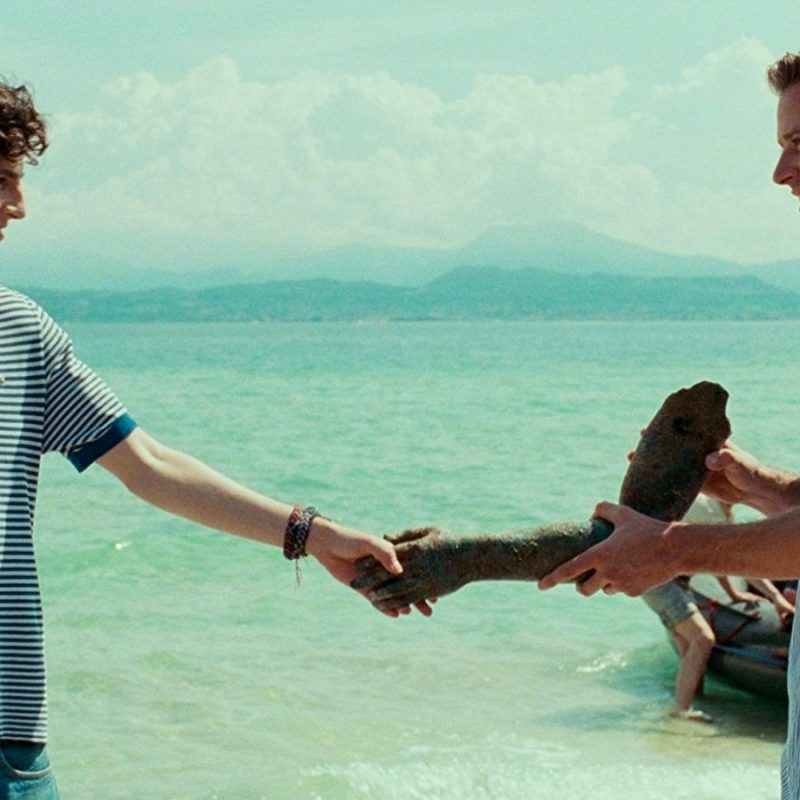 10 Best Call Me By Your Name Wallpaper FULL HD 1920×1080 For PC Desktop 2021 free download call meyour name wallpapers wallpaper cave 800x800