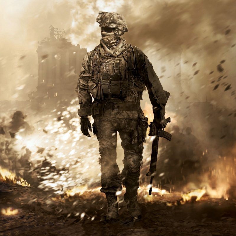 10 New Call Of Duty 4 Wallpaper FULL HD 1080p For PC Background 2020 free download call of duty 4 modern warfare 2560x1600 wallpaper board in gaming 800x800