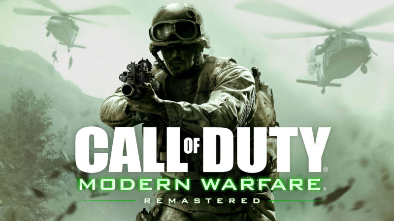 10 New Cod4 Remastered Wallpaper FULL HD 1080p For PC Background 2018 free download call of duty 4 modern warfare remastered uhd 8k wallpaper pixelz 800x450