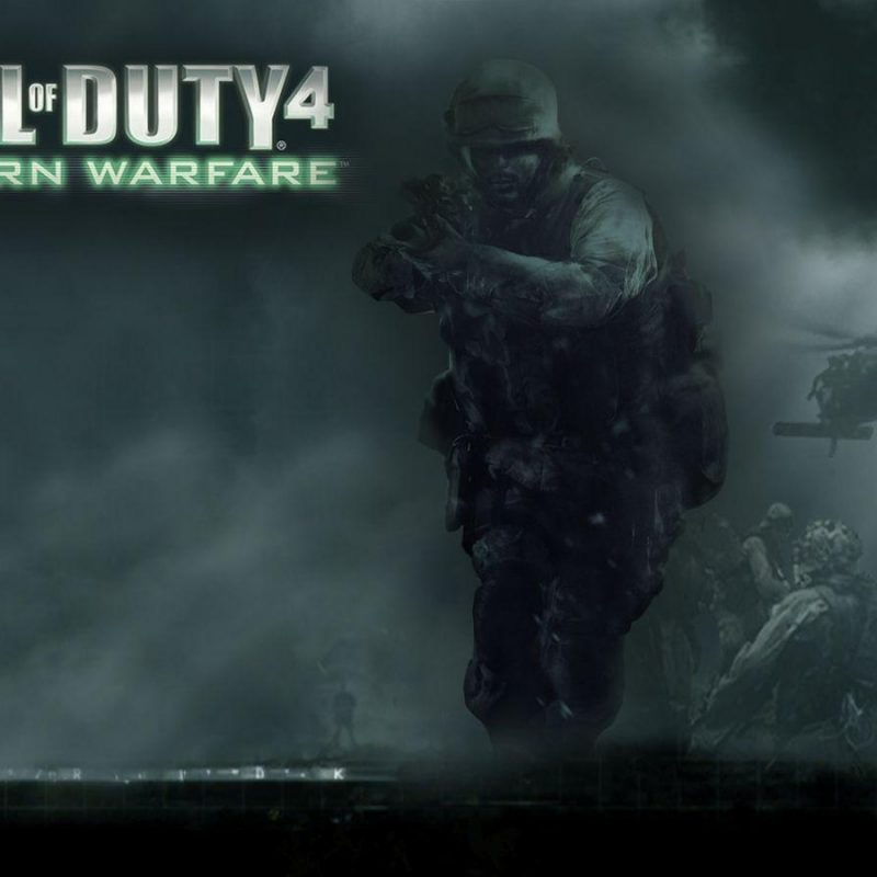 10 New Call Of Duty 4 Wallpaper FULL HD 1080p For PC Background 2020 free download call of duty 4 wallpapers wallpaper cave 800x800