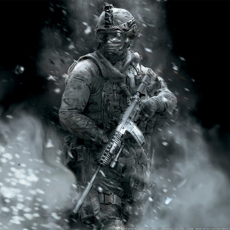 10 Top Modern Warfare 2 Wallpaper FULL HD 1080p For PC Desktop 2020 free download call of duty 6 modern warfare 2 hd wallpaper 39 1680x1050 fond d 800x800