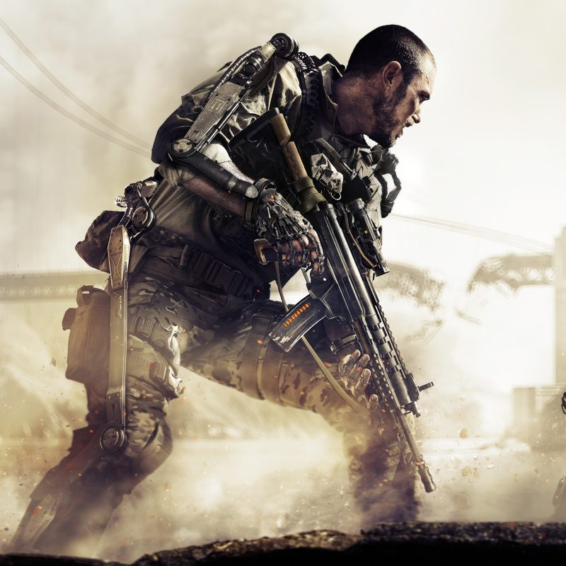 10 Most Popular Hd Call Of Duty Wallpapers FULL HD 1920×1080 For PC Desktop 2018 free download call of duty advanced warfare wallpapers hd wallpapers id 13463 1 800x800
