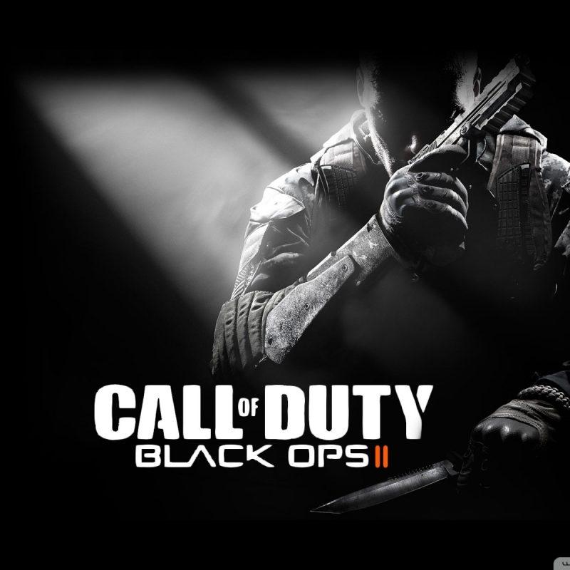 10 Top Call Of Duty Bo2 Wallpaper FULL HD 1080p For PC Desktop 2020 free download call of duty black ops 2 e29da4 4k hd desktop wallpaper for 4k ultra hd 2 800x800