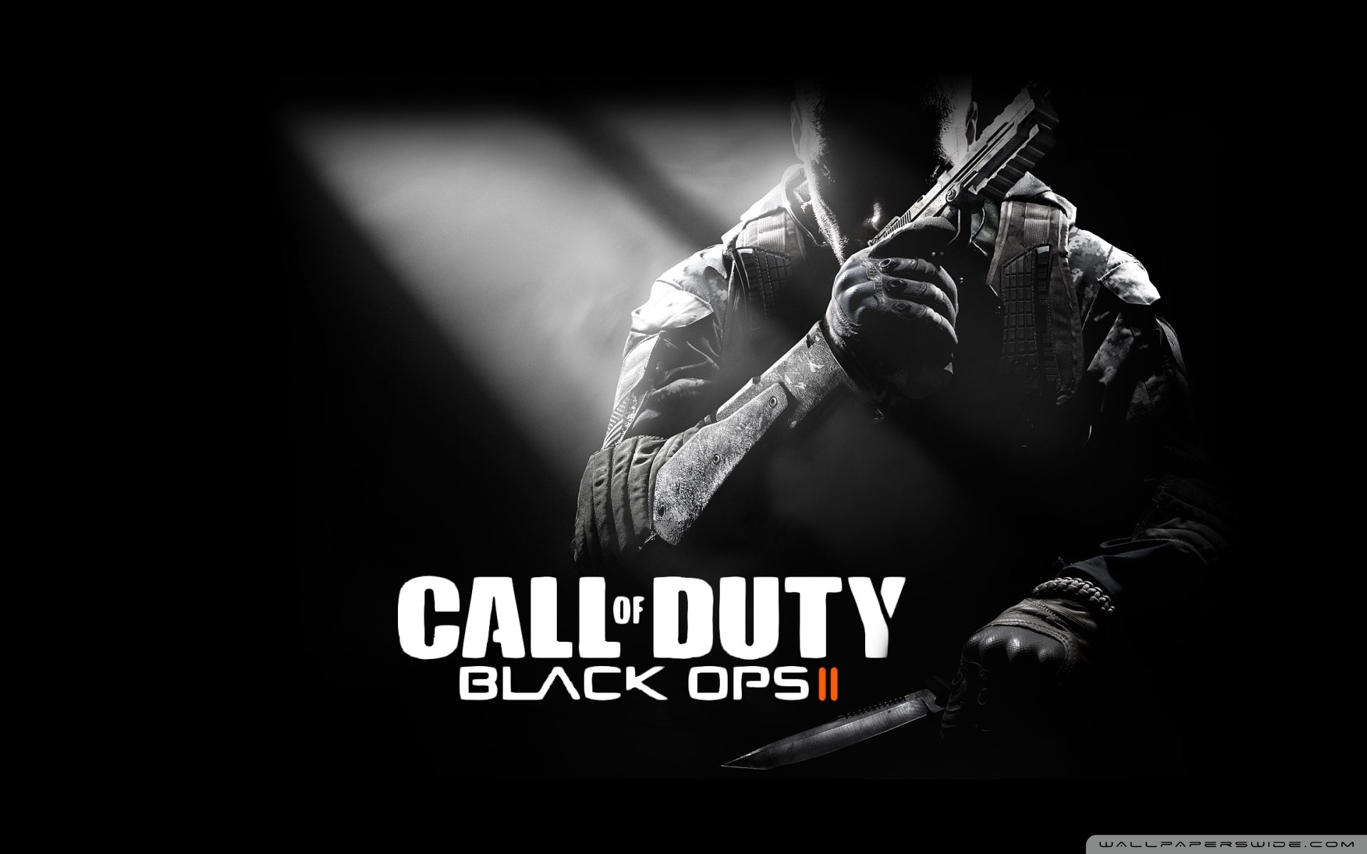 call of duty black ops 2 ❤ 4k hd desktop wallpaper for 4k ultra hd