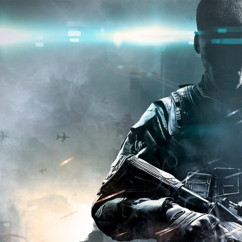 10 Top Call Of Duty Black Ops Wallpaper Full Hd 19201080 For Pc