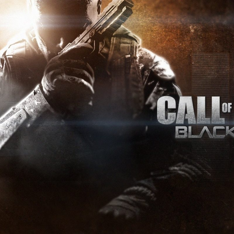 10 Best Wallpaper Of Call Of Duty FULL HD 1080p For PC Desktop 2018 free download call of duty black ops 2 full hd fond decran and arriere plan 800x800