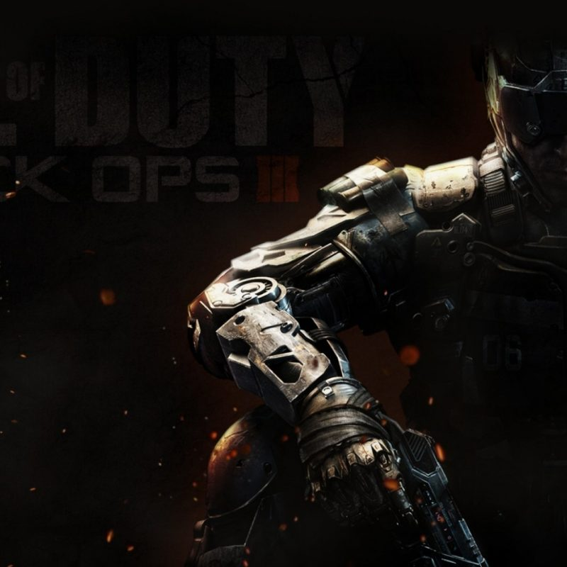 10 Latest Black Ops Wallpaper Hd 1080P FULL HD 1920×1080 For PC Background 2020 free download call of duty black ops 3 fond decran 800x800