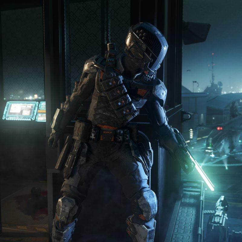 10 Most Popular Cod Bo 3 Wallpaper FULL HD 1080p For PC Desktop 2018 free download call of duty black ops 3 spectre wallpapers hd wallpapers id 15949 800x800