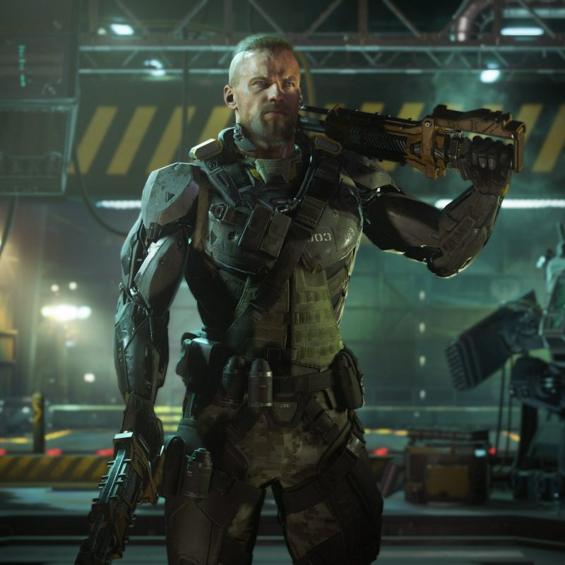 10 Most Popular Cod Bo 3 Wallpaper FULL HD 1080p For PC Desktop 2018 free download call of duty black ops 3 wallpaper phone desktop wallpaper box 800x800
