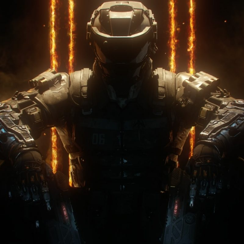10 Most Popular Cod Bo 3 Wallpaper FULL HD 1080p For PC Desktop 2018 free download call of duty black ops 3 xboxone jeux torrents 800x800