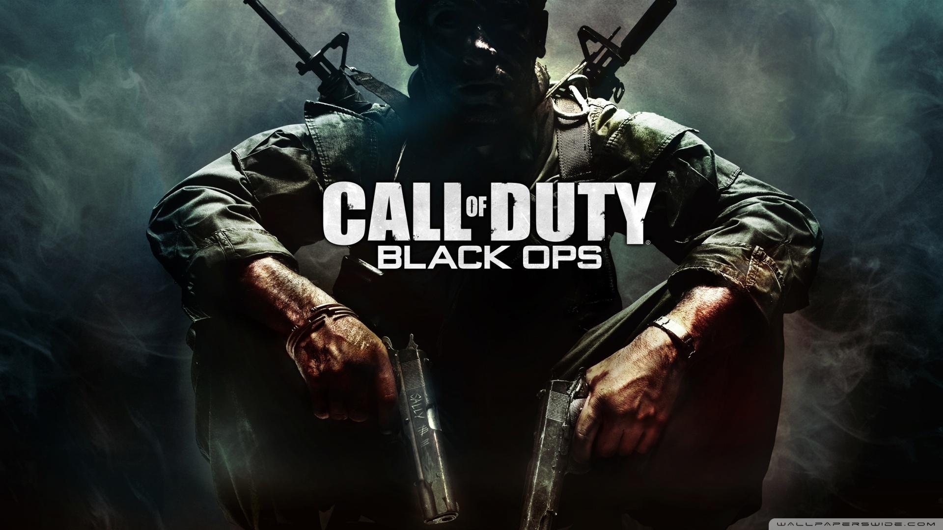 call of duty: black ops ❤ 4k hd desktop wallpaper for 4k ultra hd