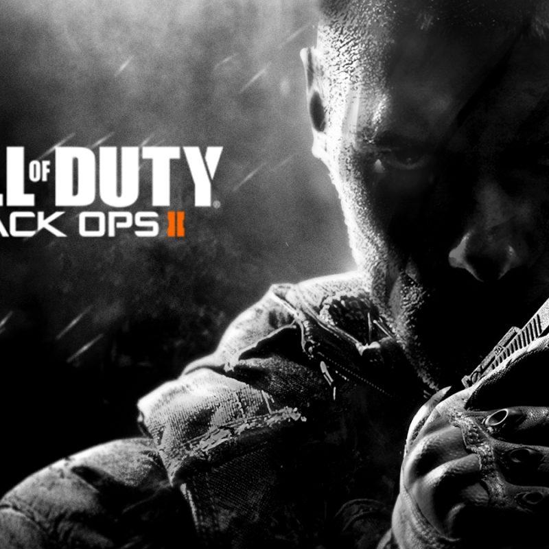 10 Top Call Of Duty Bo2 Wallpaper FULL HD 1080p For PC Desktop 2020 free download call of duty black ops ii blog hugo martins wallpaper wpc5003546 800x800