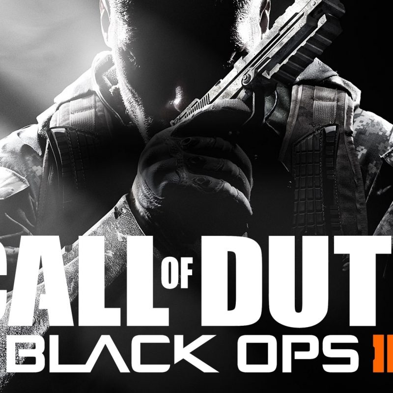 10 Top Call Of Duty Bo2 Wallpaper FULL HD 1080p For PC Desktop 2020 free download call of duty black ops ii full hd fond decran and arriere plan 3 800x800
