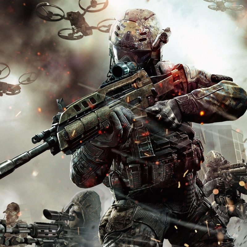 10 Best Wallpaper Of Call Of Duty FULL HD 1080p For PC Desktop 2018 free download call of duty black ops ii full hd fond decran and arriere plan 800x800