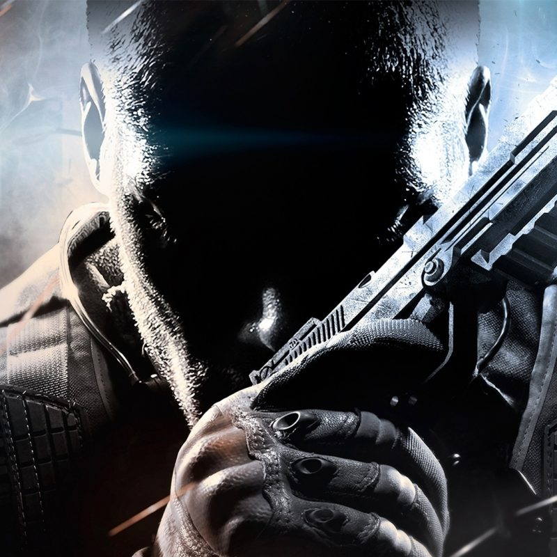 10 Best Call Of Duty Wallpaper Hd 1080P FULL HD 1080p For PC Background 2018 free download call of duty black ops ii full hd wallpaper and background image 1 800x800