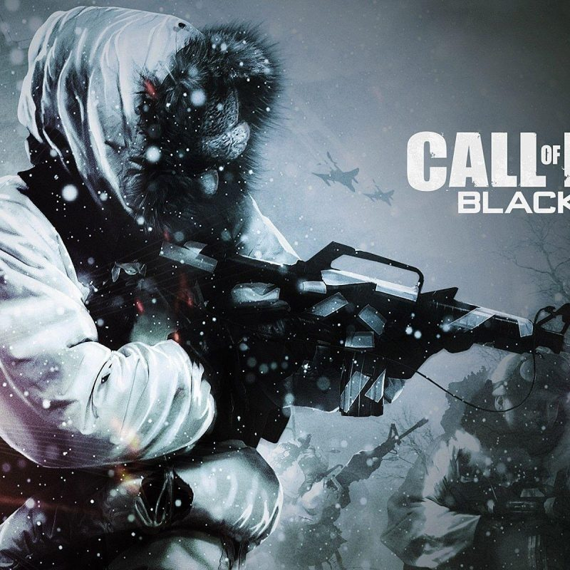 10 Latest Black Ops Wallpaper Hd 1080P FULL HD 1920×1080 For PC Background 2021 free download call of duty black ops wallpapers hd wallpaper cave 800x800