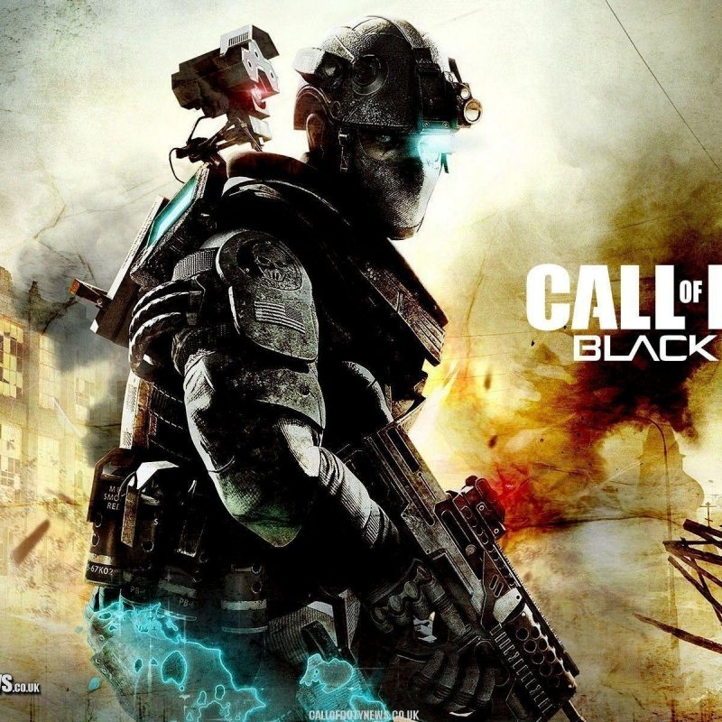 10 Top Call Of Duty Black Ops Wallpaper FULL HD 1920×1080 For PC Background 2018 free download call of duty black ops wallpapers wallpaper cave 800x800