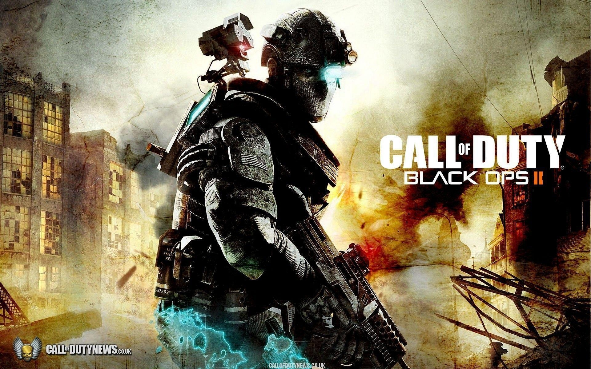 call of duty: black ops wallpapers - wallpaper cave