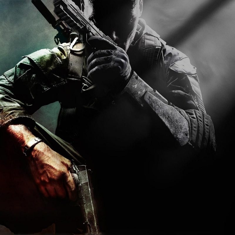 10 Top Call Of Duty Black Ops Wallpaper FULL HD 1920×1080 For PC Background 2018 free download call of duty black ops wallpapers wallpaper hd wallpapers 800x800