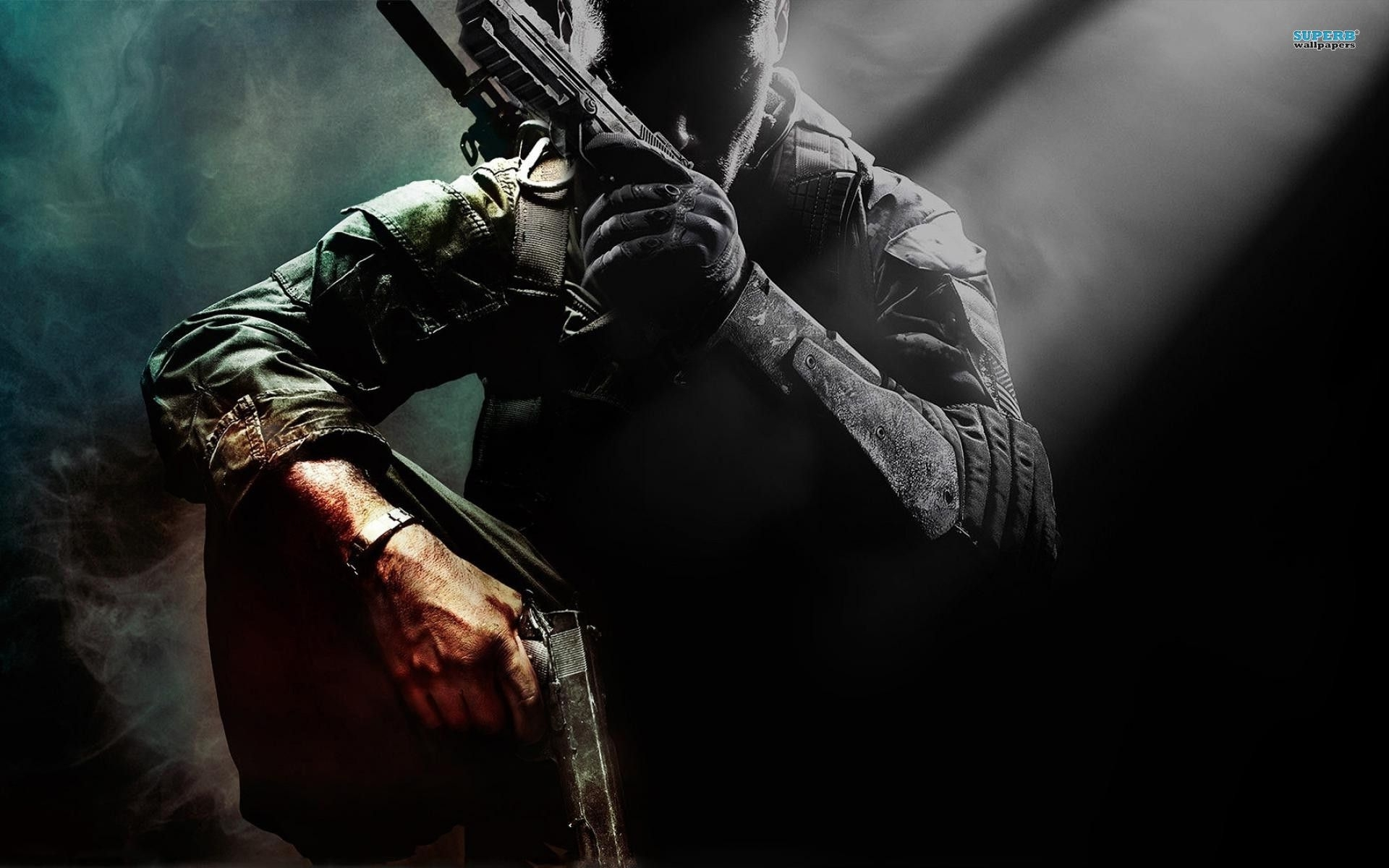 call of duty black ops wallpapers wallpaper | hd wallpapers