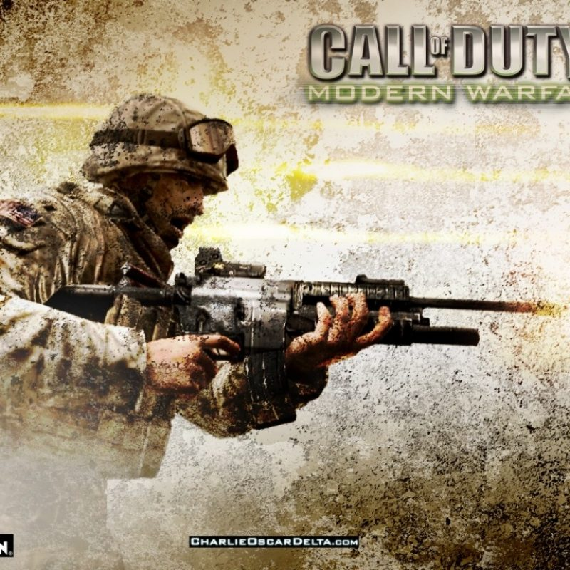 10 New Call Of Duty 4 Wallpaper FULL HD 1080p For PC Background 2020 free download call of duty games images call of duty 4 hd wallpaper and background 800x800