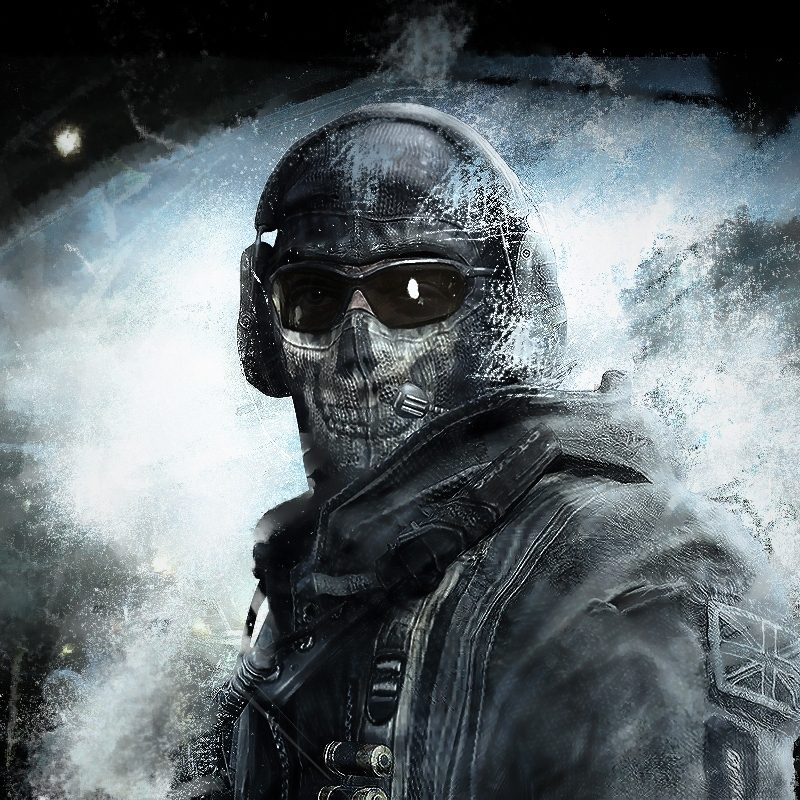 10 Latest Call Of Duty Ghosts Wallpaper Hd 1080P FULL HD 1080p For PC Background 2020 free download call of duty ghosts 2013 21004 6928382 800x800