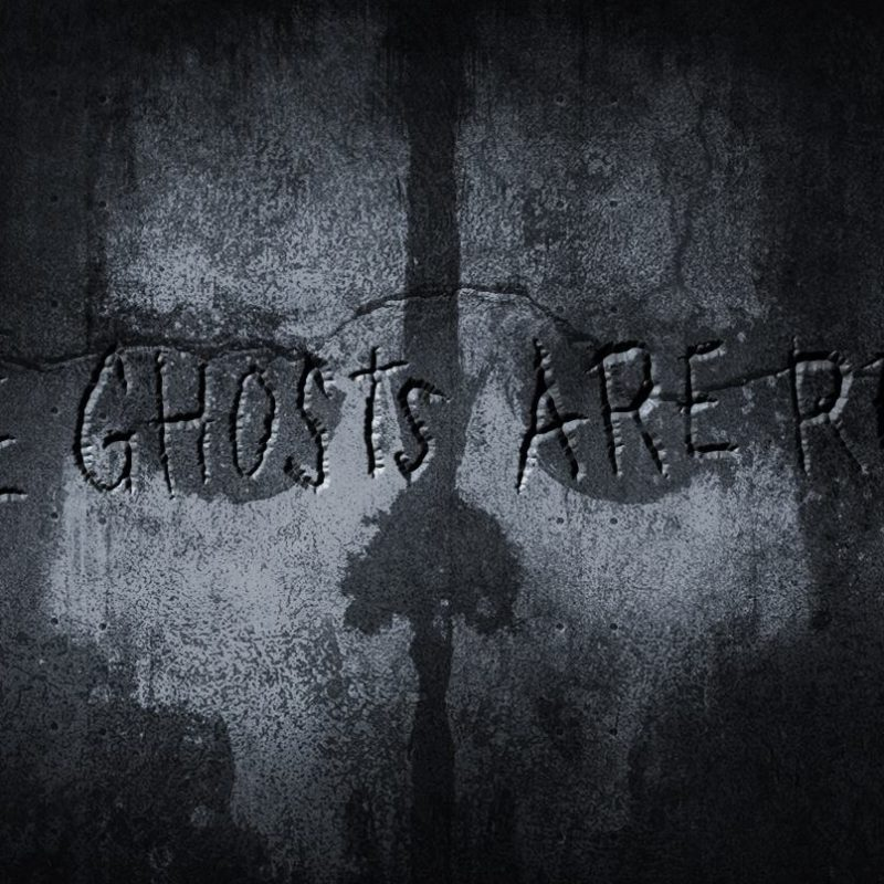 10 Top Call Of Duty Ghost Backgrounds FULL HD 1080p For PC Desktop 2020 free download call of duty ghosts backgrounds for pc full hd amazing pics free 800x800