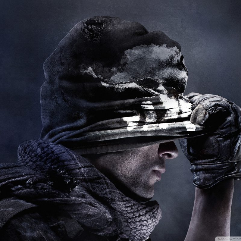 10 Latest Call Of Duty Ghosts Wallpaper Hd 1080P FULL HD 1080p For PC Background 2020 free download call of duty ghosts e29da4 4k hd desktop wallpaper for 4k ultra hd tv 2 800x800