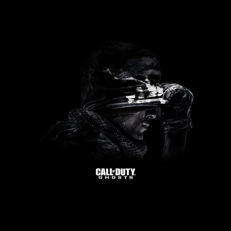 10 Latest Call Of Duty Ghosts Wallpaper Hd 1080P FULL HD 1080p For PC Background 2020 free download call of duty ghosts game 1080p wallpaper desktop hd wallpaper 800x800
